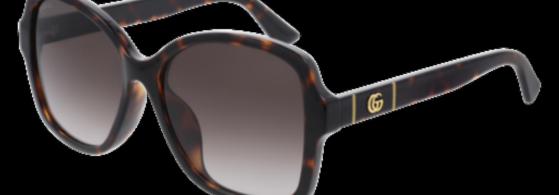 Gucci - GG0765SA-003