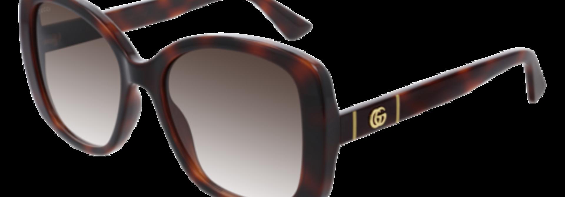 Gucci - GG0762S-002