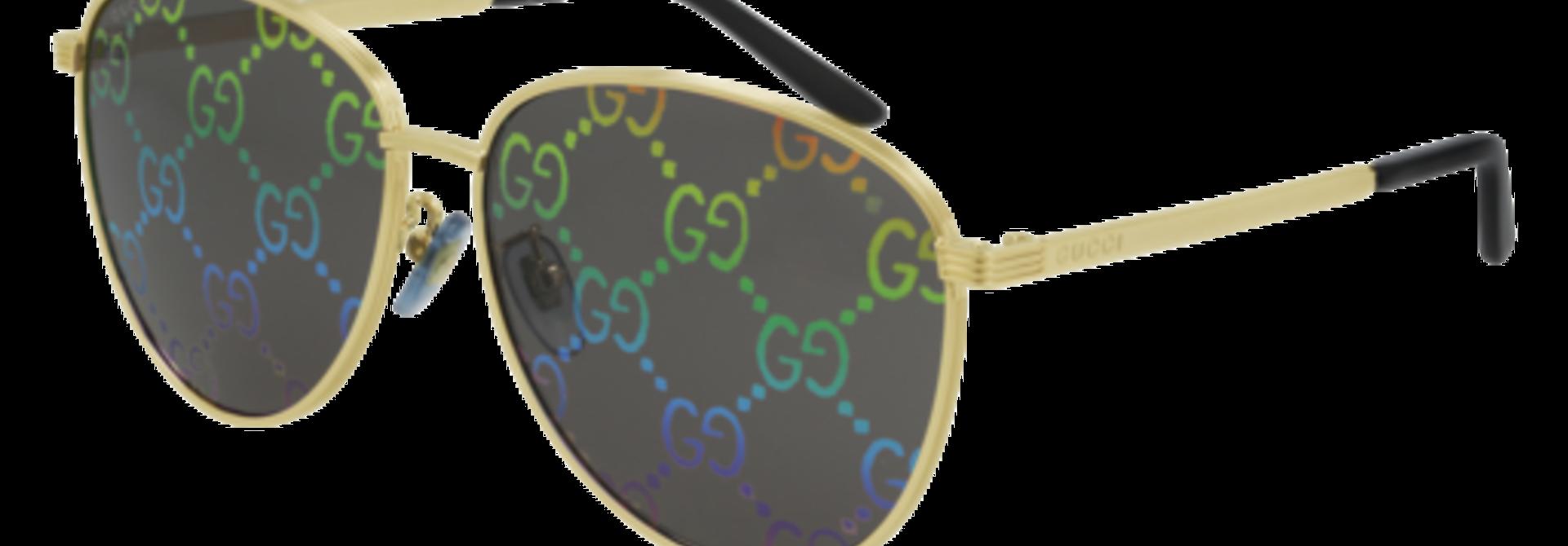 Gucci - GG0945SA-004