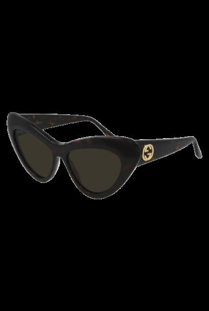 Gucci - GG0895S-002