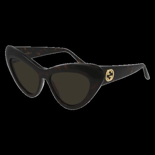 Gucci - GG0895S-002-1