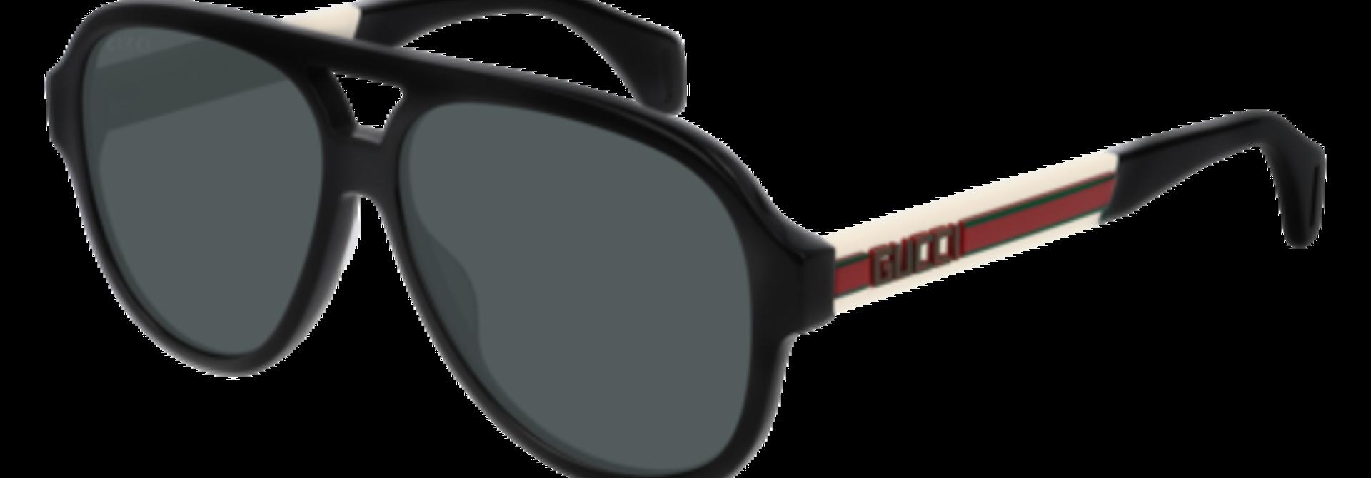Gucci - GG0463S-002