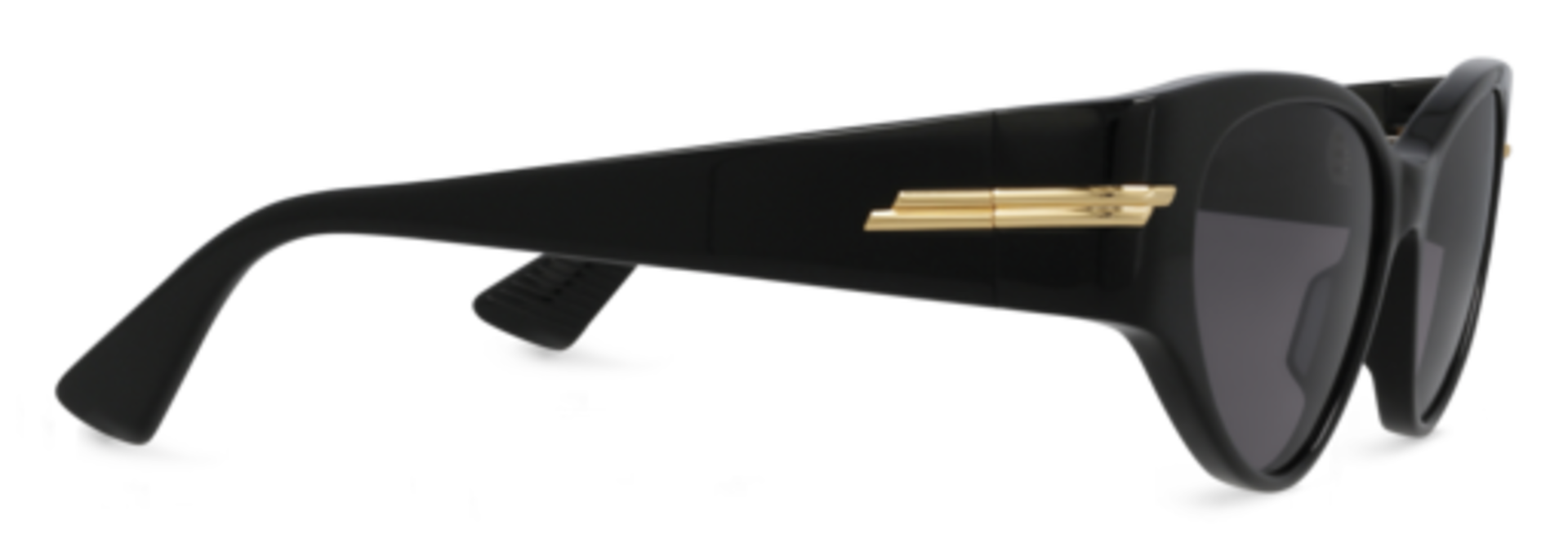 Bottega Veneta - BV1002S-001