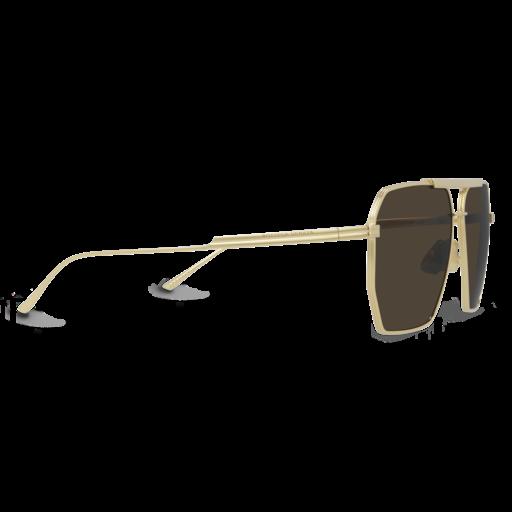 Bottega Veneta - BV1012S-003-1