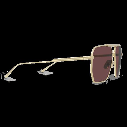 Bottega Veneta - BV1012S-005-1