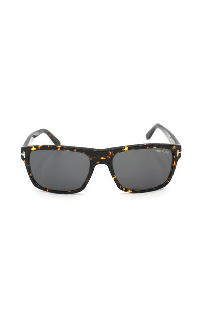 Tom Ford - TF678 - 52A