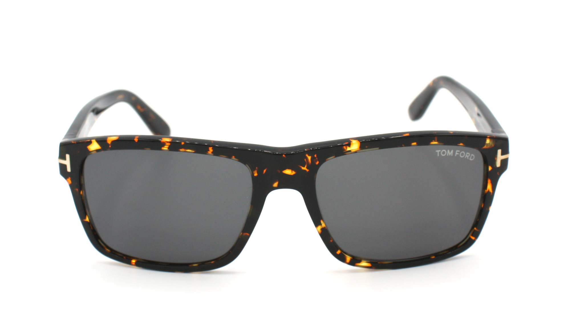 Tom Ford - TF678 - 52A-1