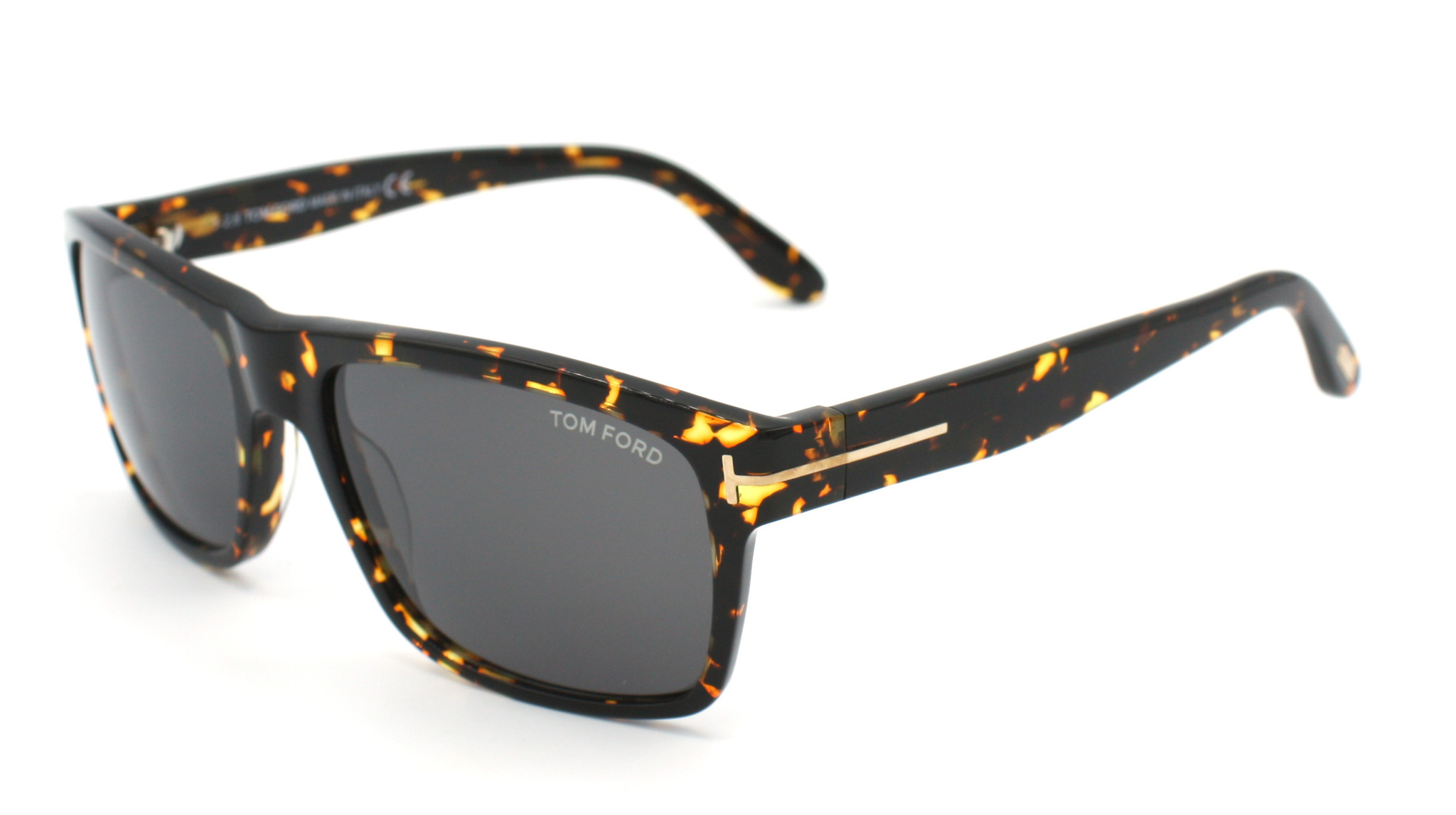 Tom Ford - TF678 - 52A-2