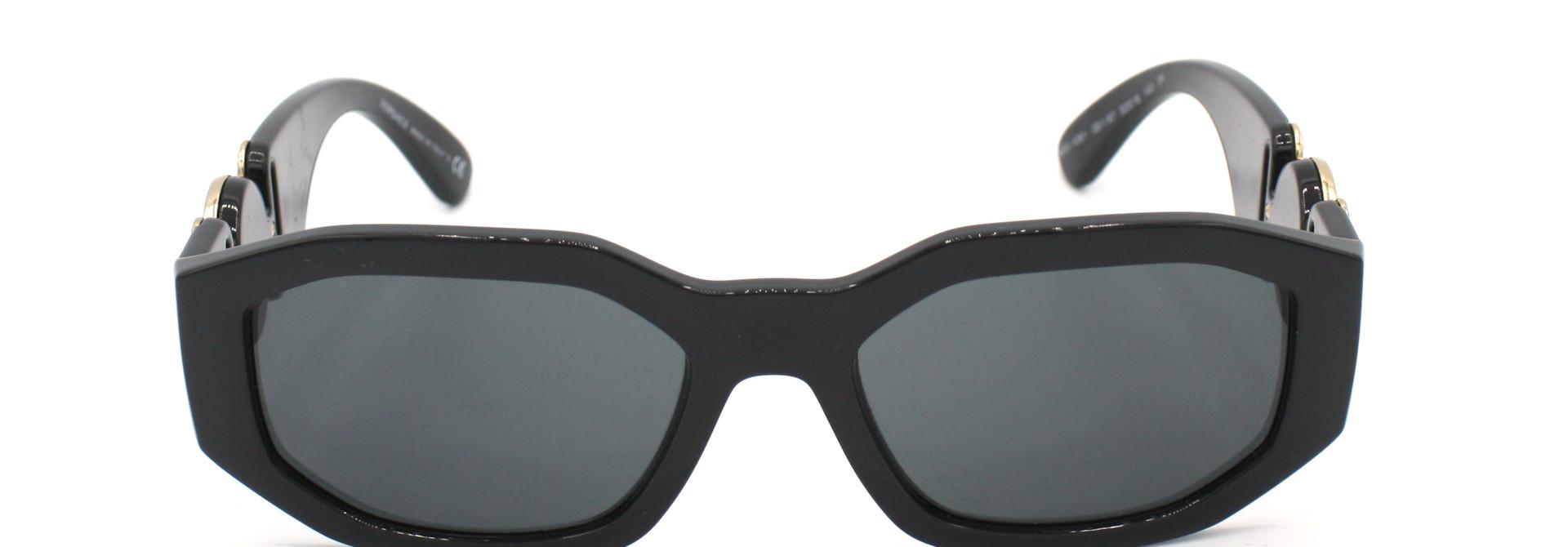 Versace - VE4361 - GB1/87