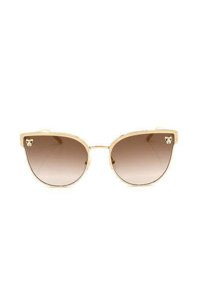 Cartier - CT0198S Panthere - cat 2 - 002