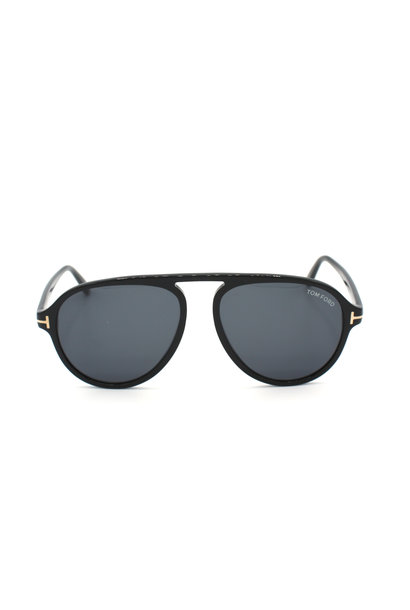Tom Ford - TF0756/S - 01A