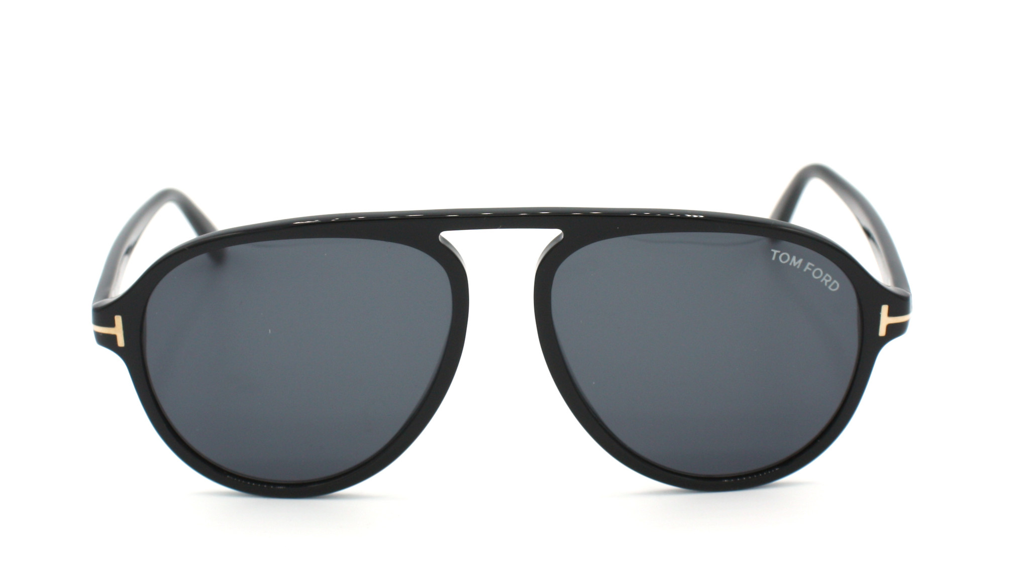 Tom Ford - TF0756/S - 01A-1