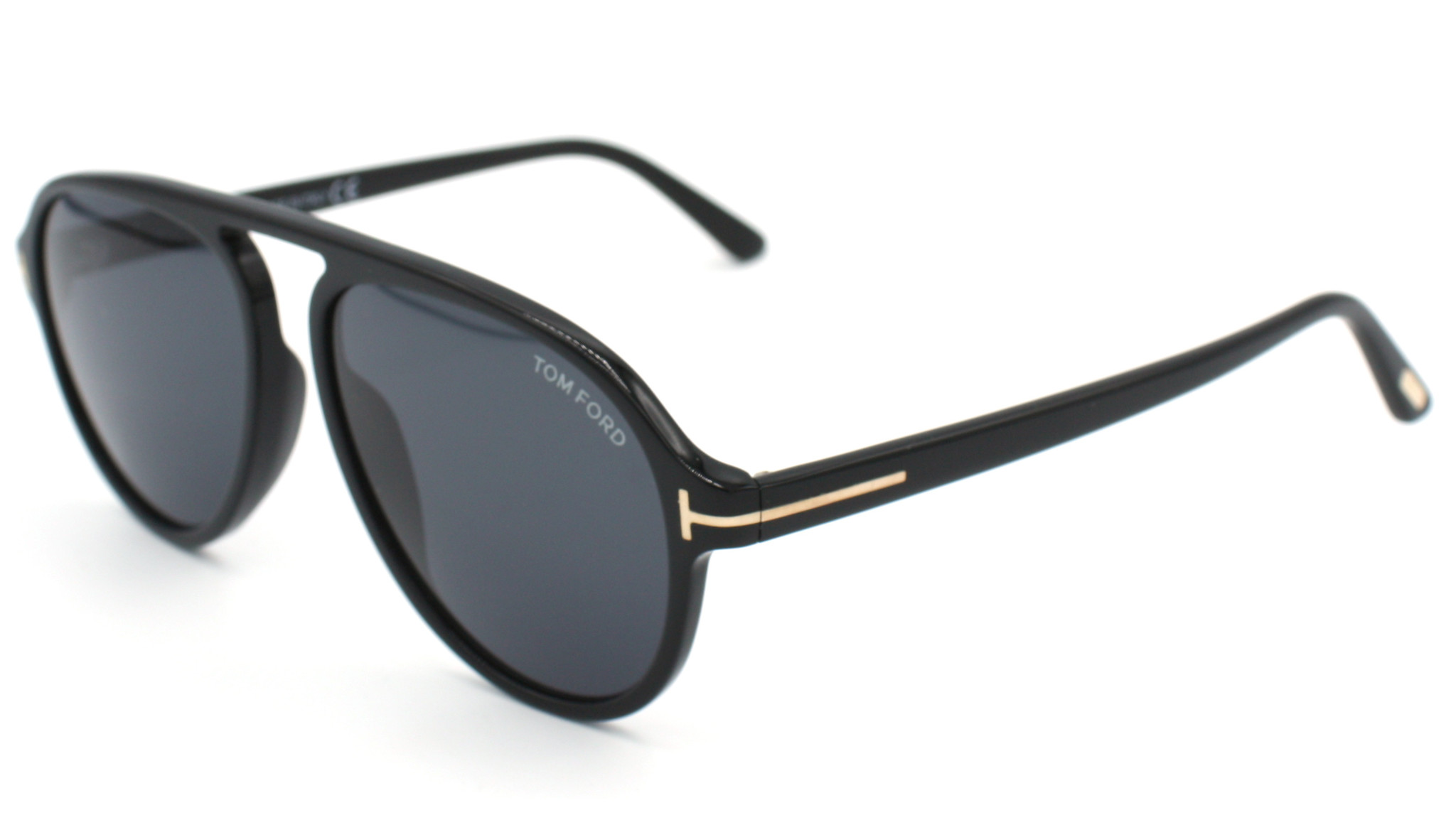 Tom Ford - TF0756/S - 01A-2