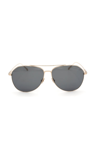 Tom Ford - TF747/S - 28A