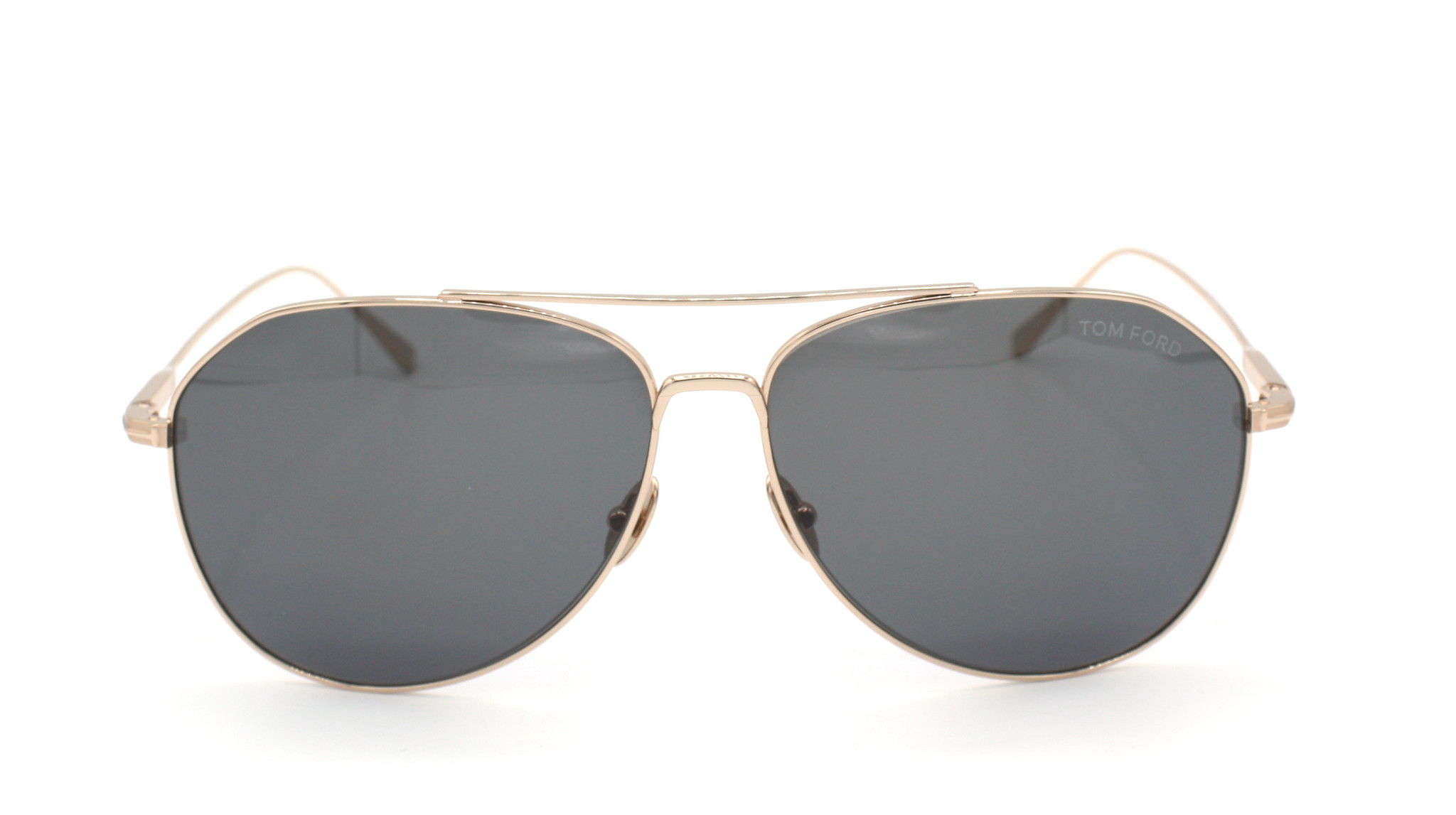 Tom Ford - TF747/S - 28A-1