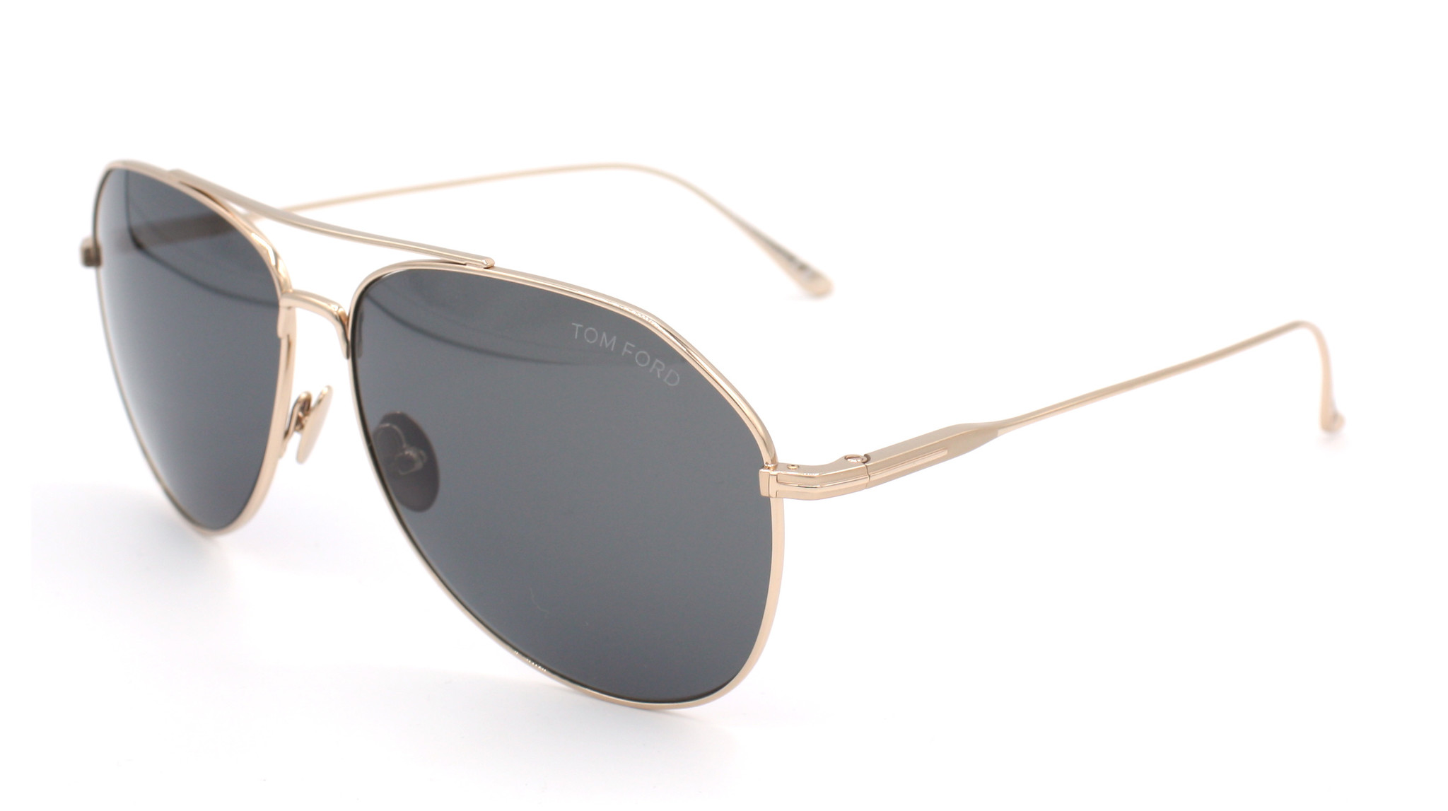Tom Ford - TF747/S - 28A-2