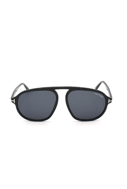 Tom Ford - TF0755/S - 01A