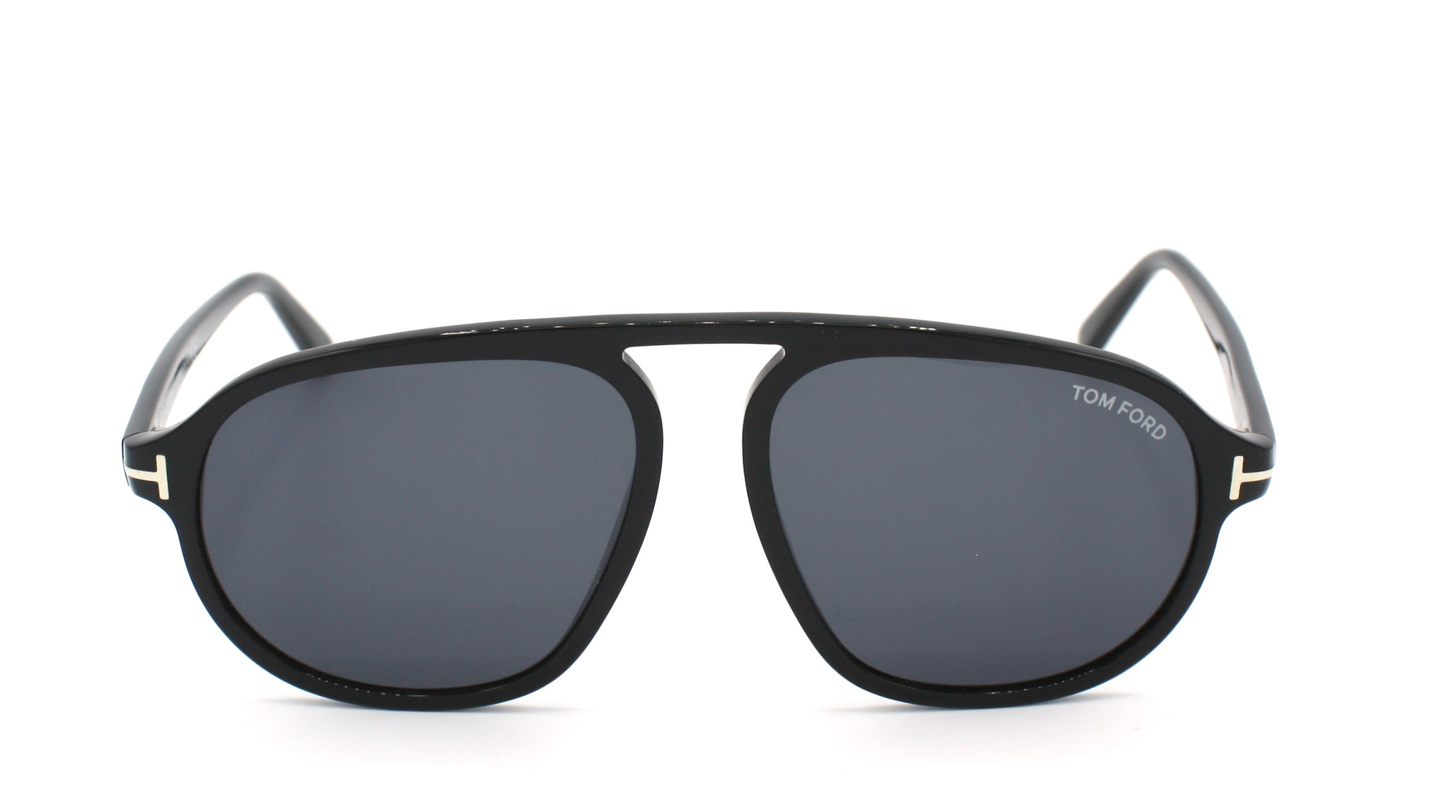 Tom Ford - TF0755/S - 01A-1