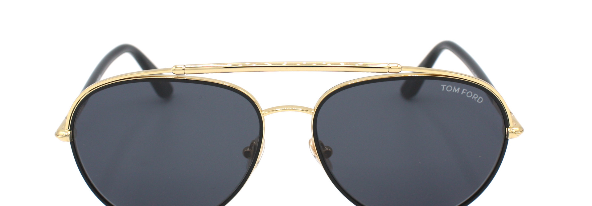 Tom Ford - TF0748/S - 01A