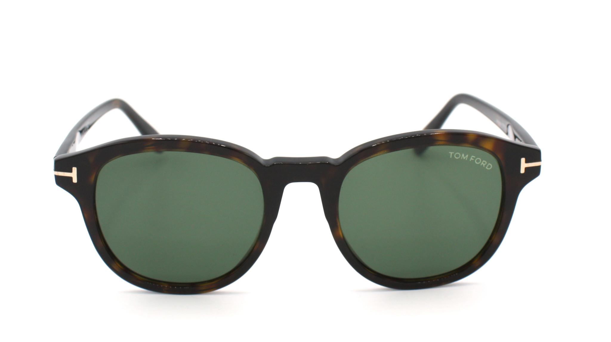 Tom Ford - TF752 - 52N-1