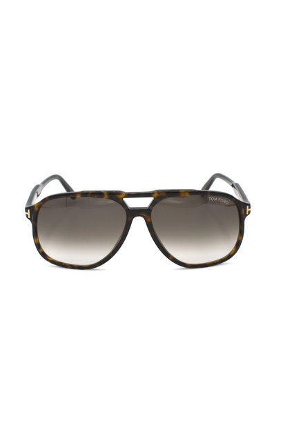 Tom Ford - Raoul TF753 - 52K