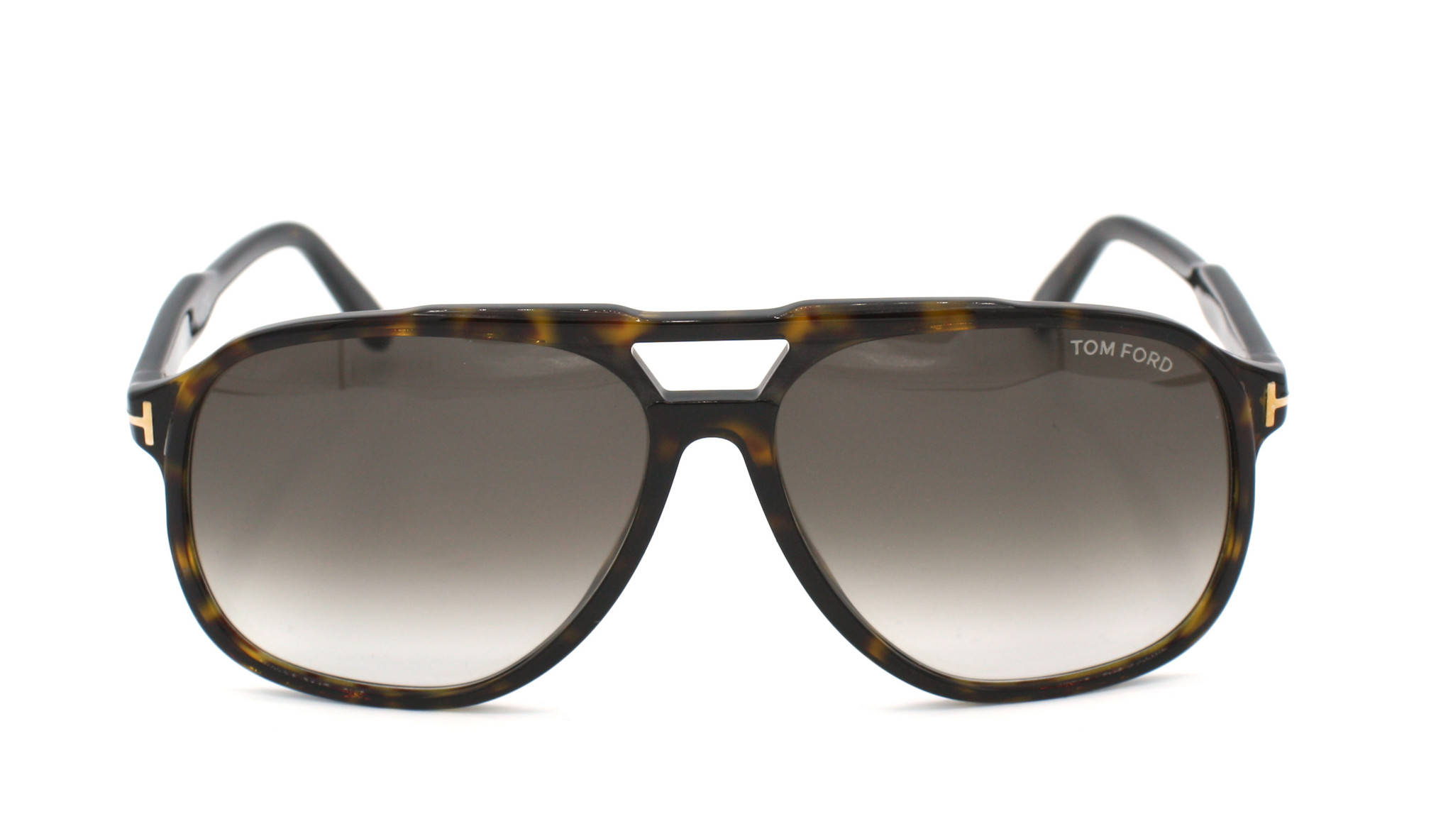 Tom Ford - Raoul TF753 - 52K-1