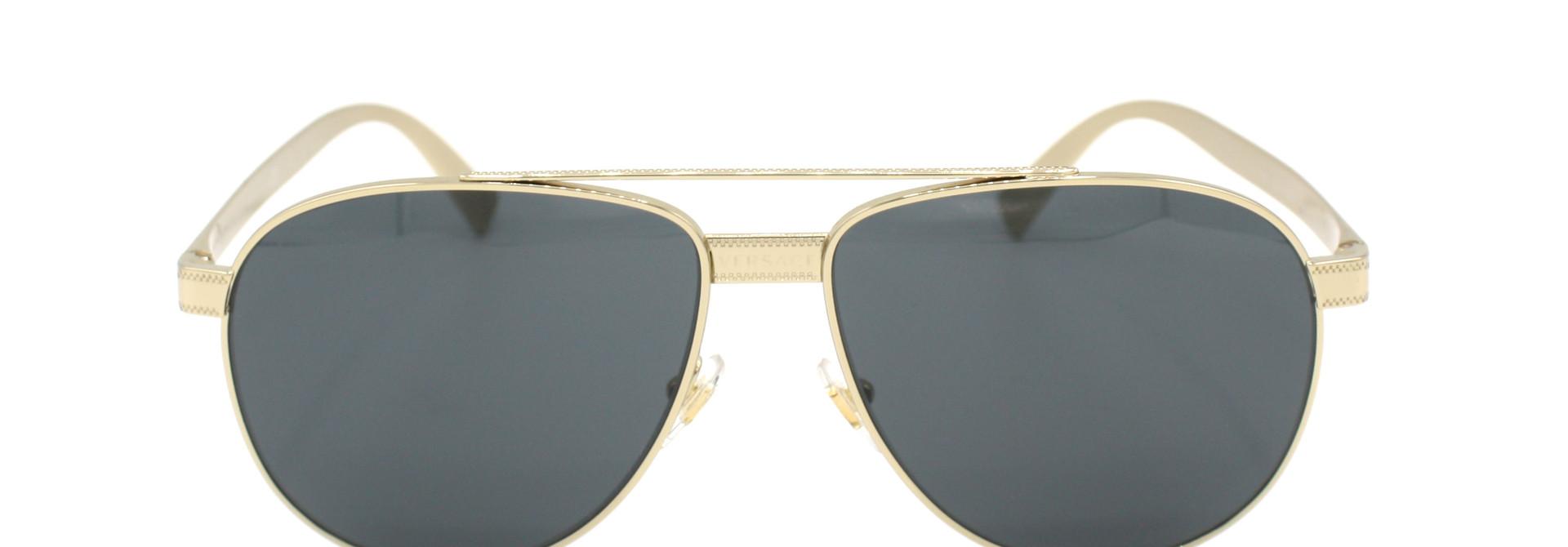 Versace - VE2209 - 12528758