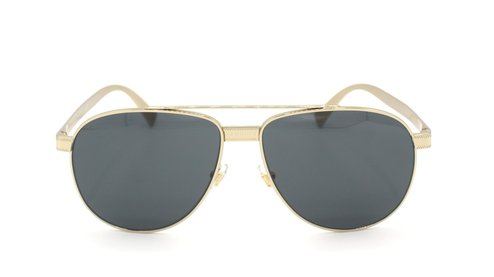 Versace - VE2209 - 12528758-1