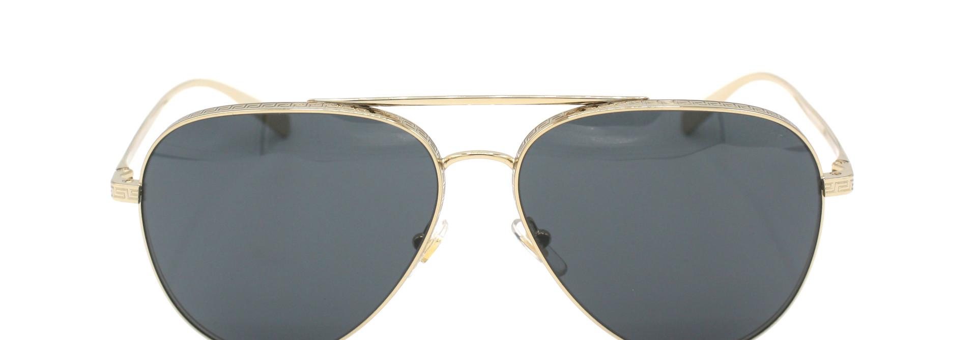 Versace - VE2217 - 10028759