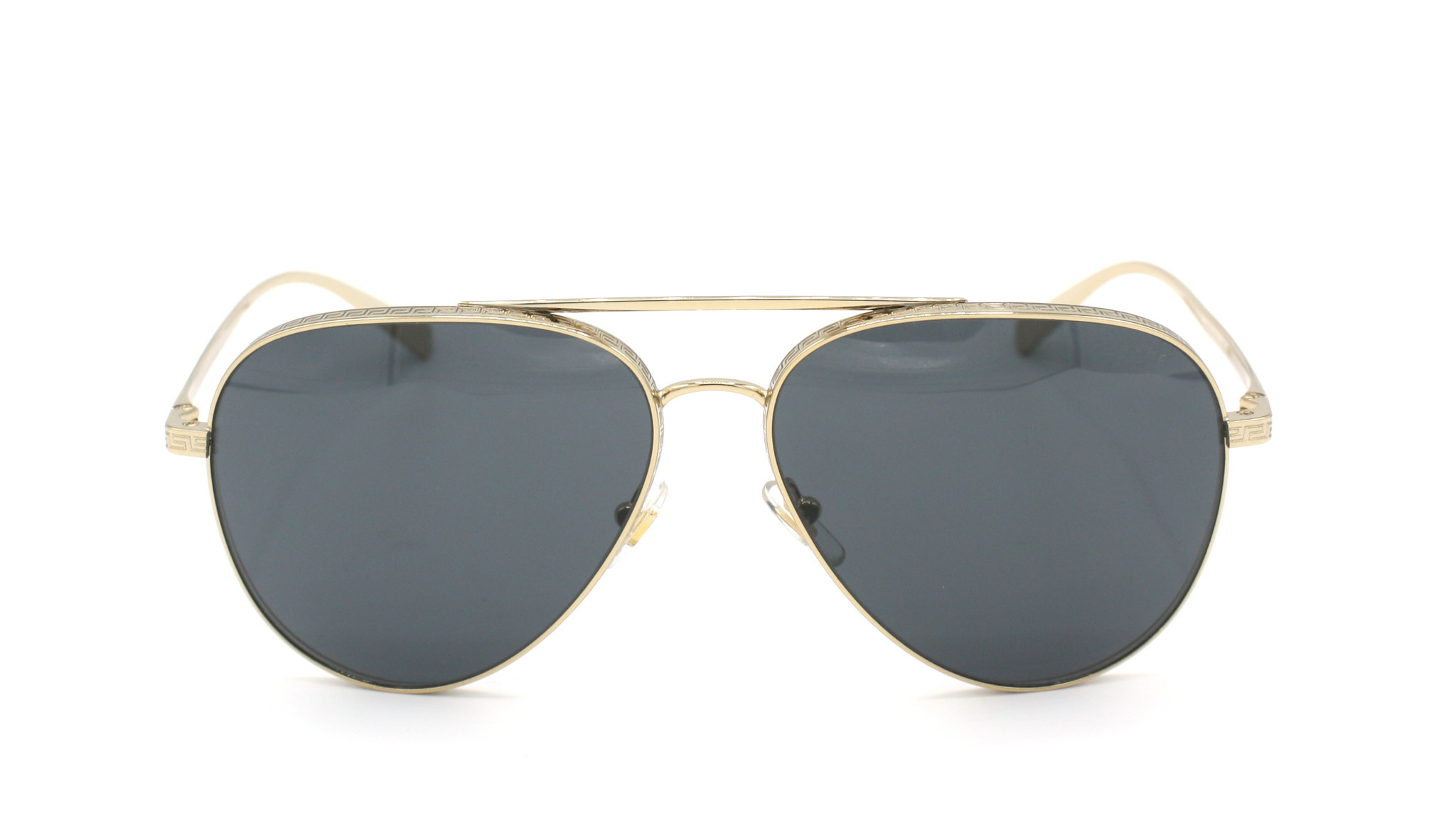 Versace - VE2217 - 10028759-1