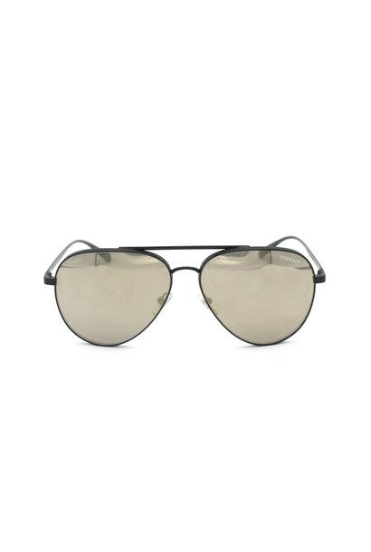 Versace - VE2217 - 12615A59
