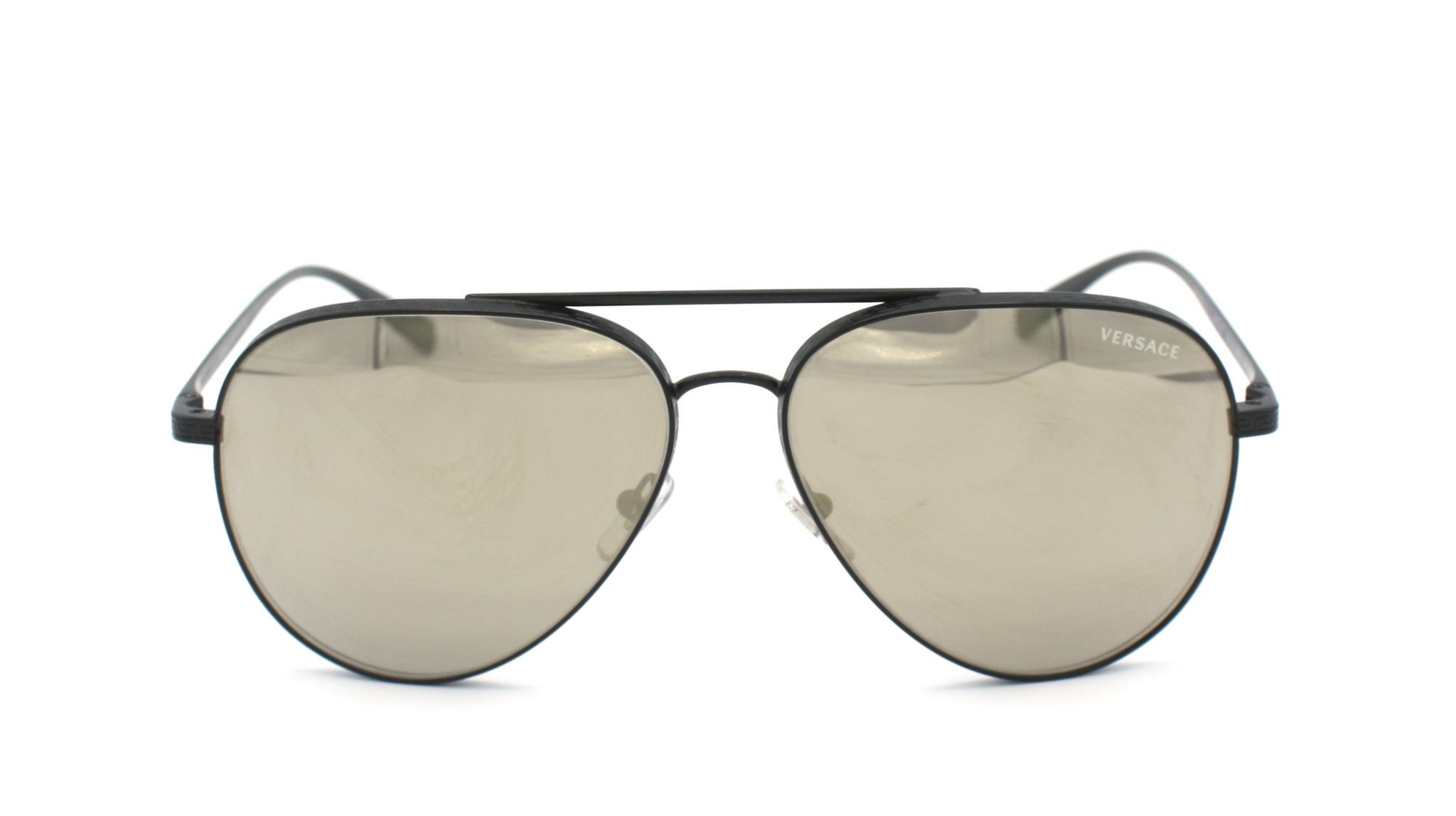 Versace - VE2217 - 12615A59-1