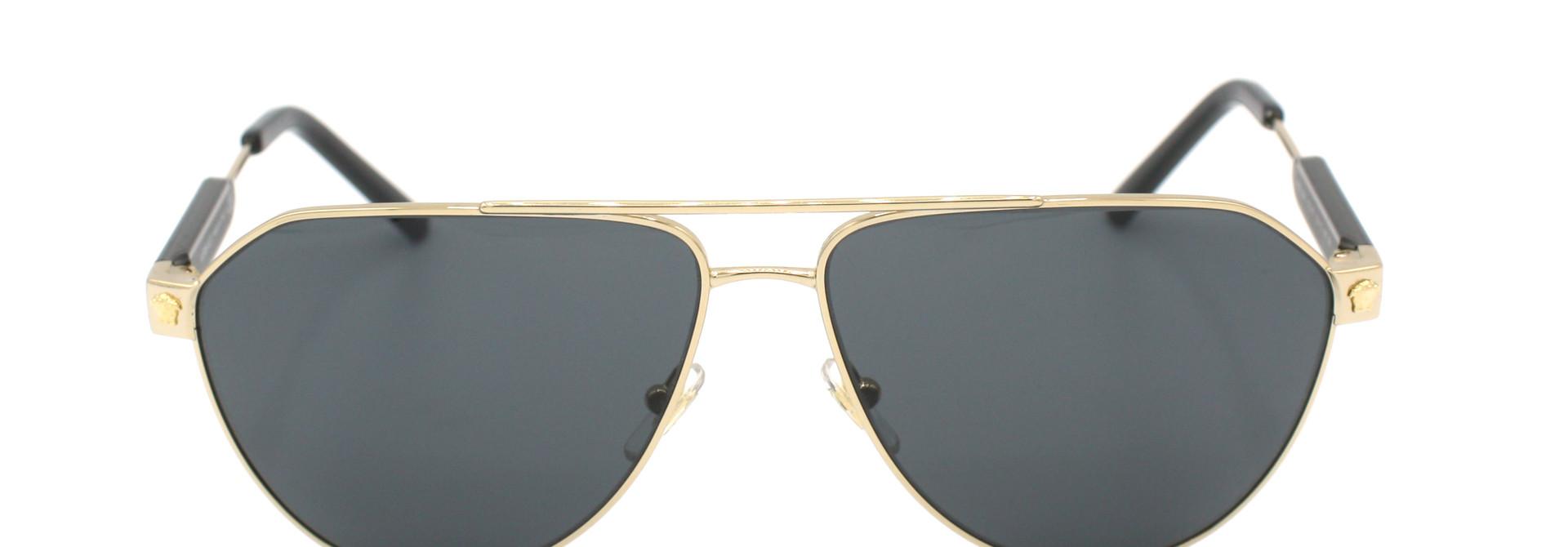 Versace - VE2223 - 10028762