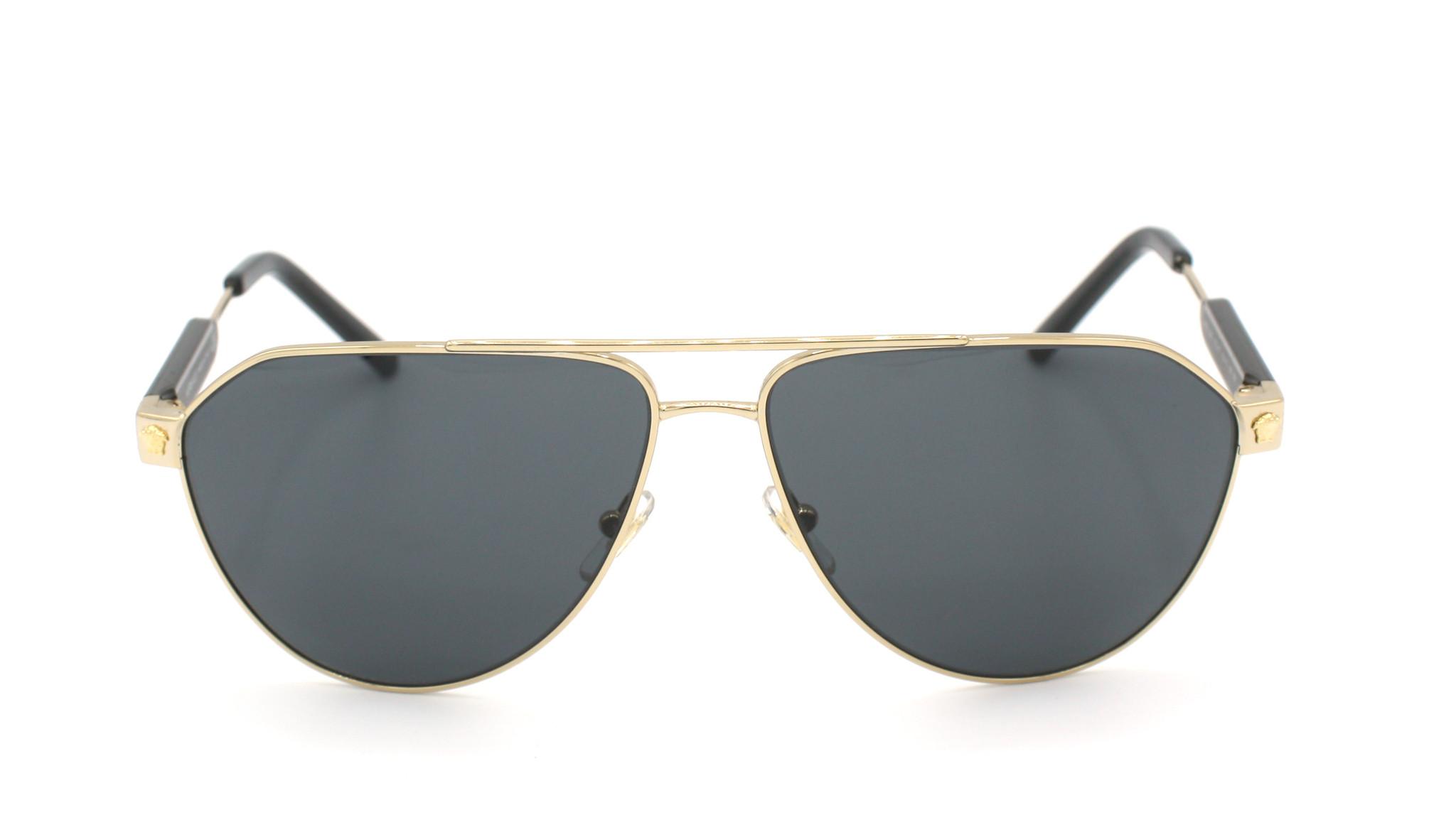 Versace - VE2223 - 10028762-1