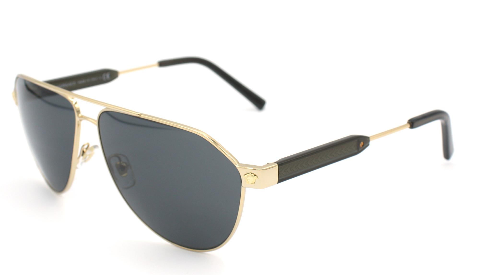 Versace - VE2223 - 10028762-2