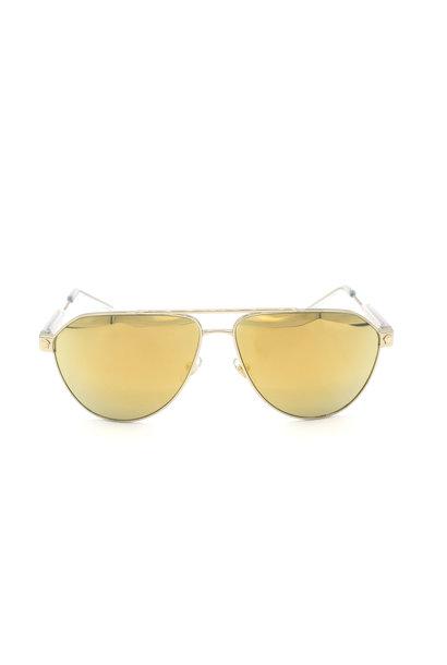 Versace - VE2223 - 12527P62