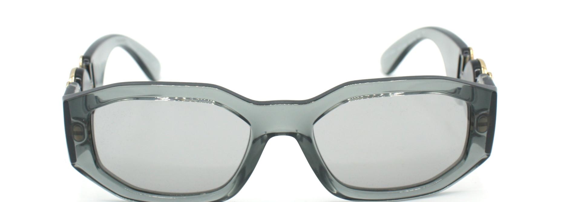 Versace - VE4361 - 311/6G53