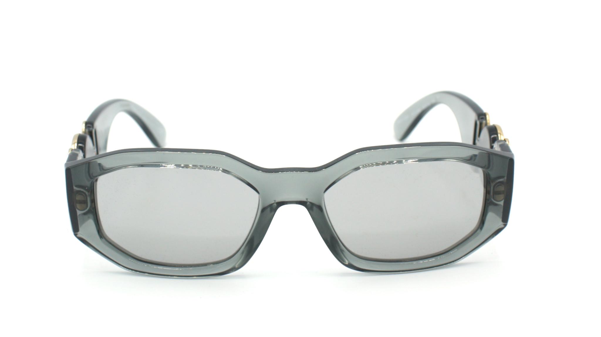 Versace - VE4361 - 311/6G53-1