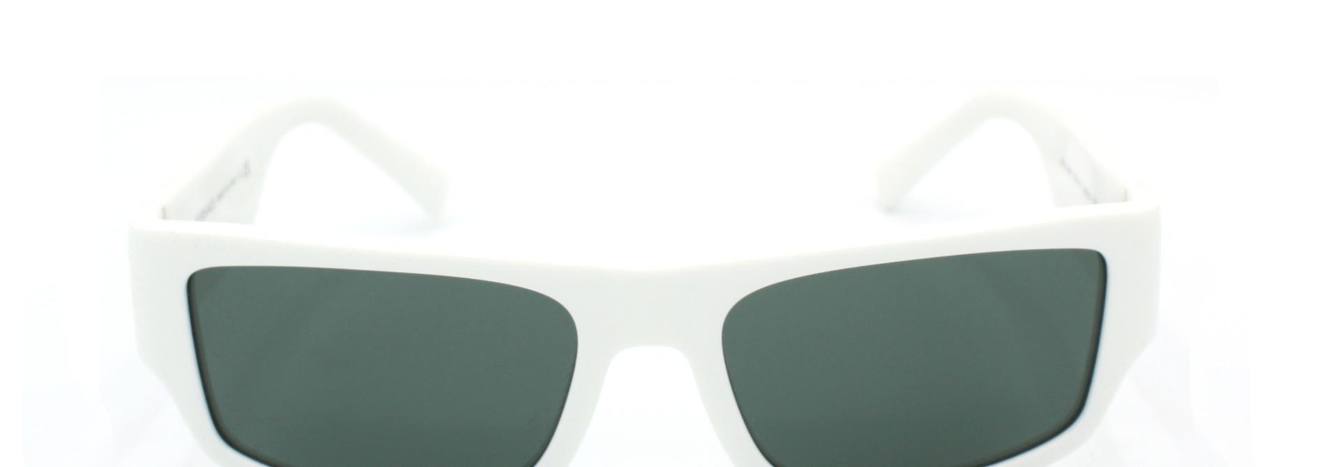 Versace - VE4361 - 52177353