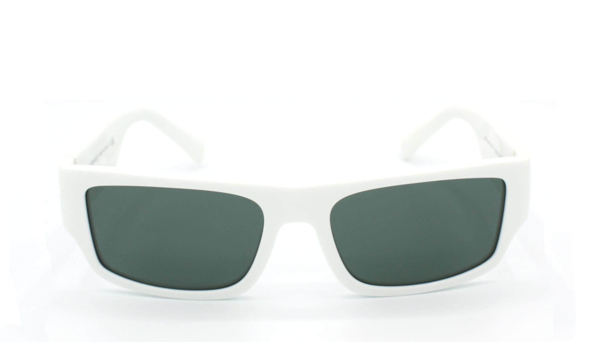 Versace - VE4361 - 52177353-1