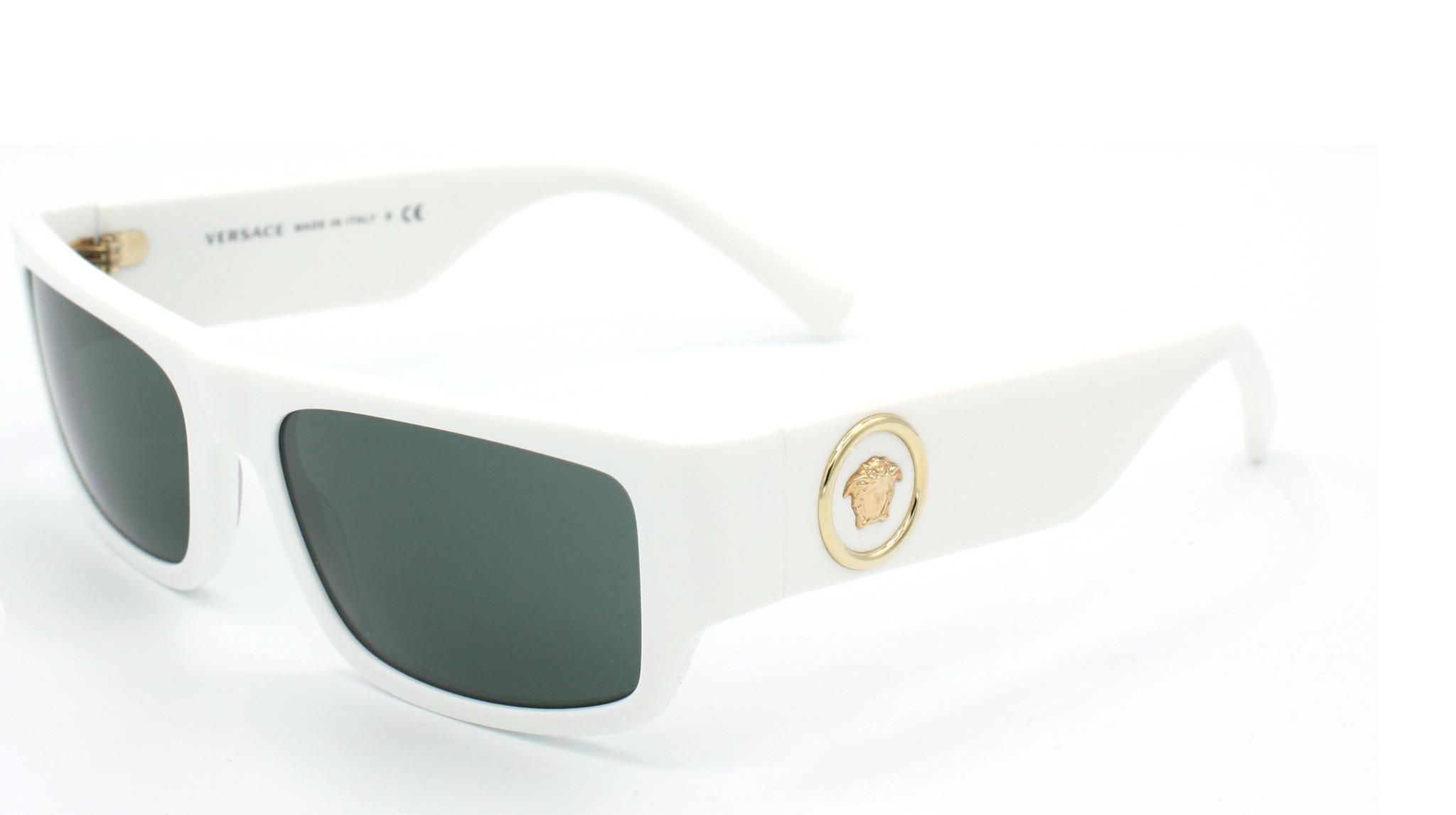Versace - VE4361 - 52177353-2