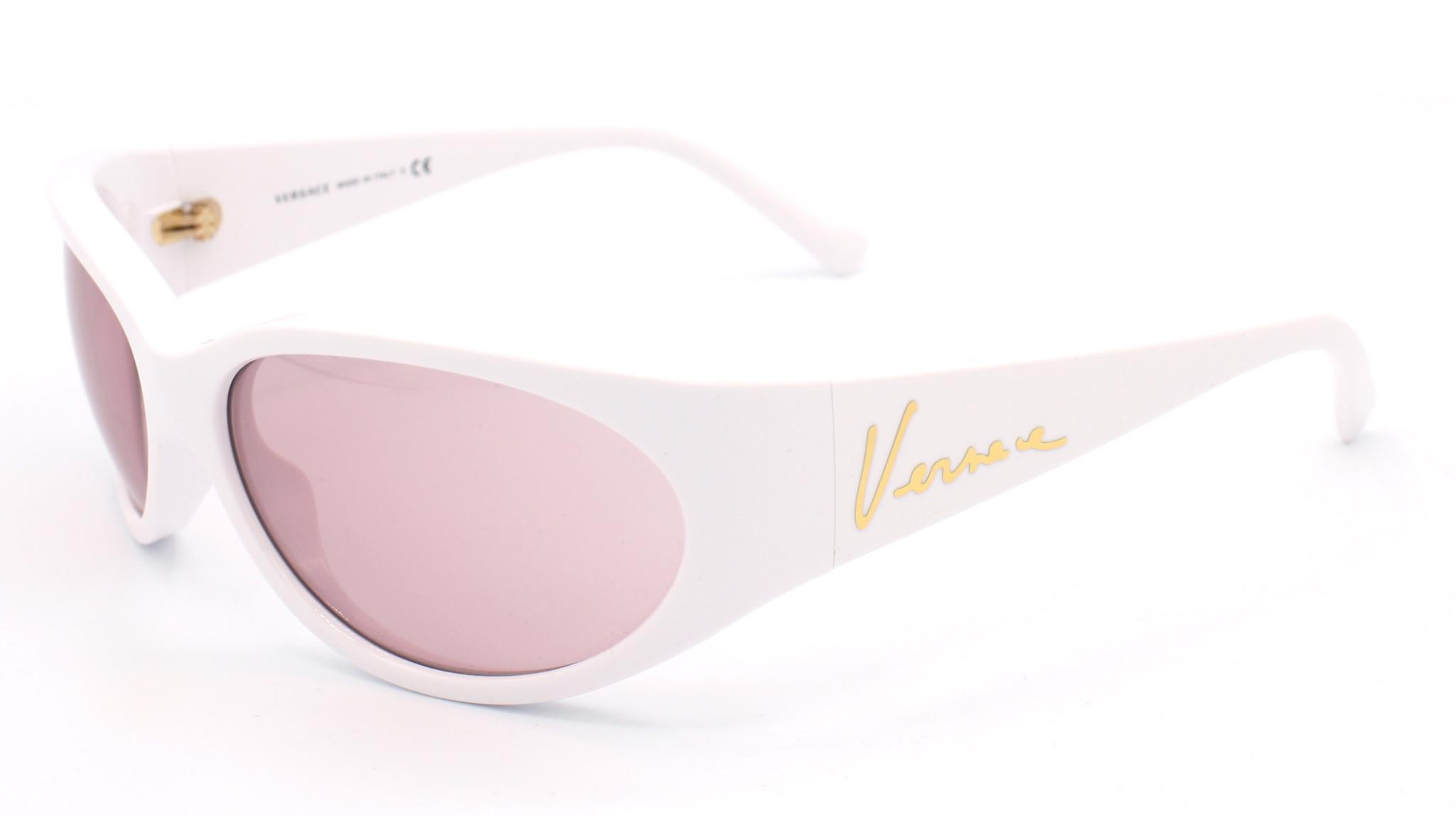 Versace - VE4386 - 401/8462-2