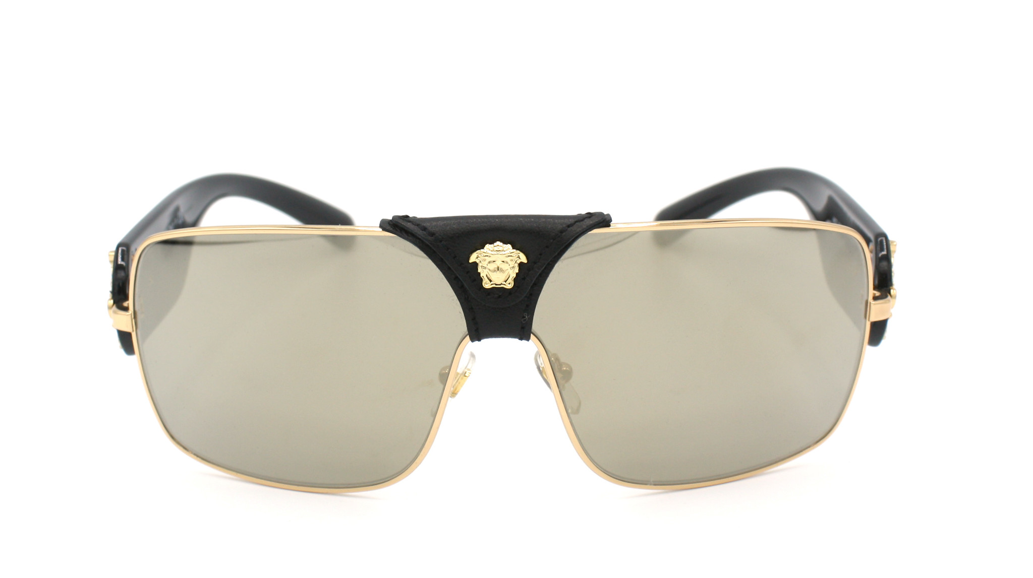 Versace - 2207-Q - 1002/5-1
