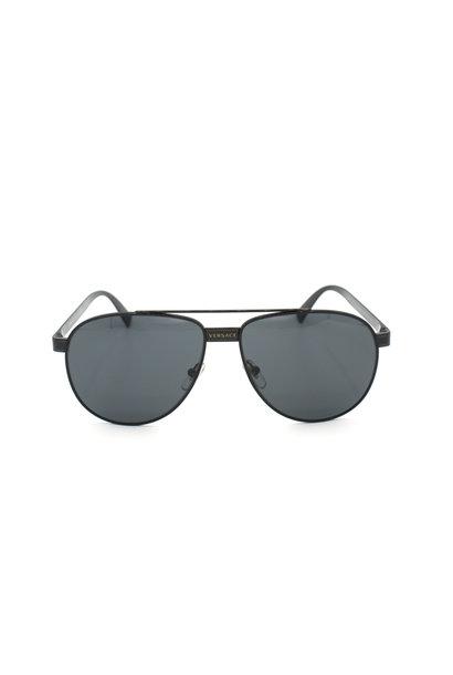 Versace - 2209 - 1009/87