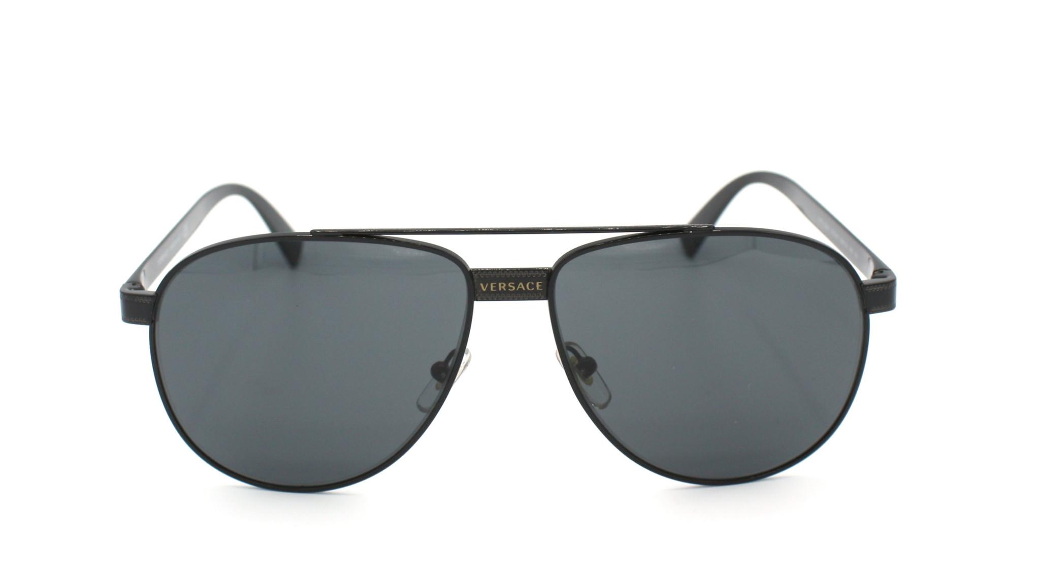 Versace - 2209 - 1009/87-1