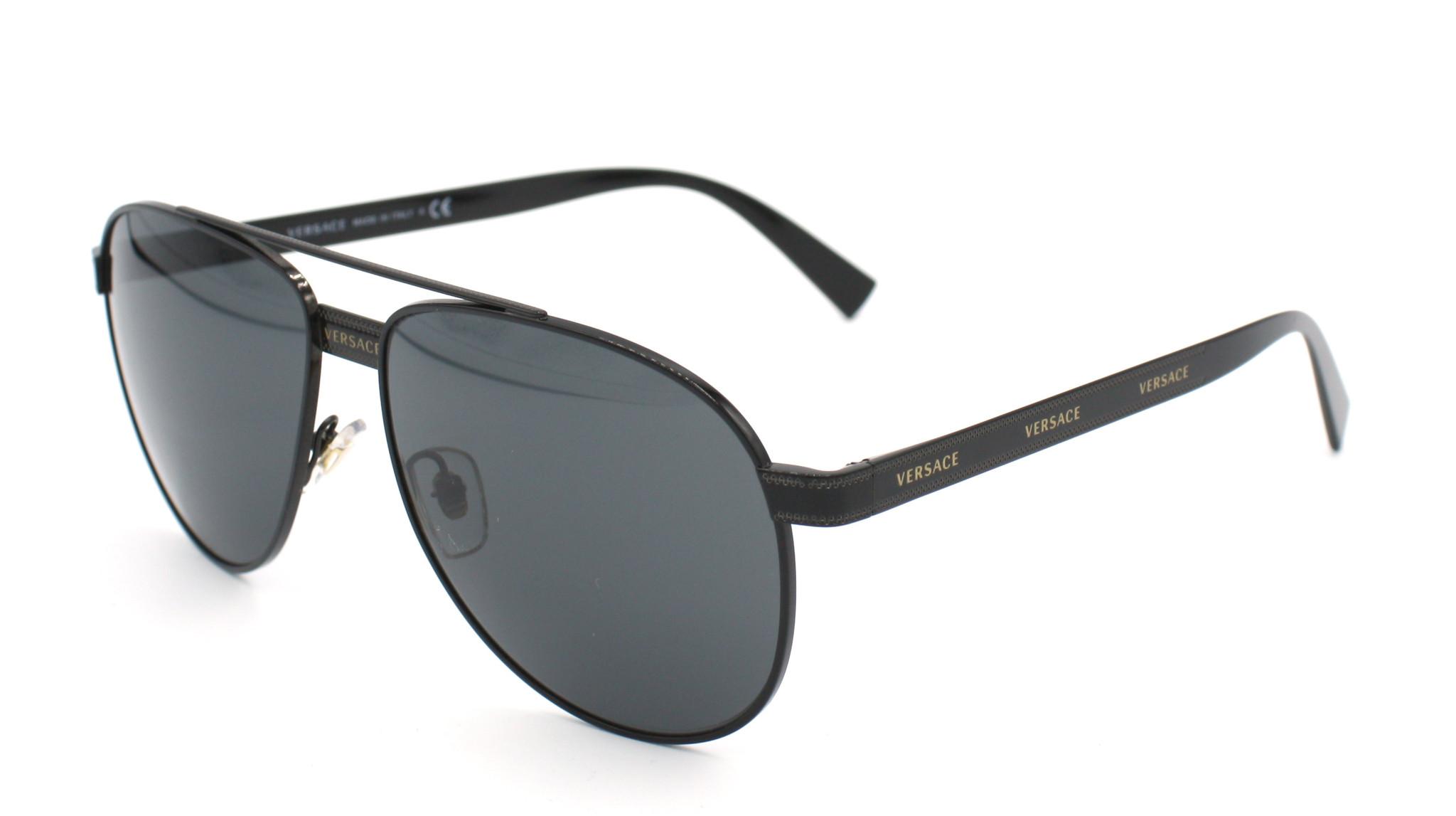 Versace - 2209 - 1009/87-2