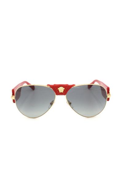 Versace - 2150-Q - 1002/11 2N