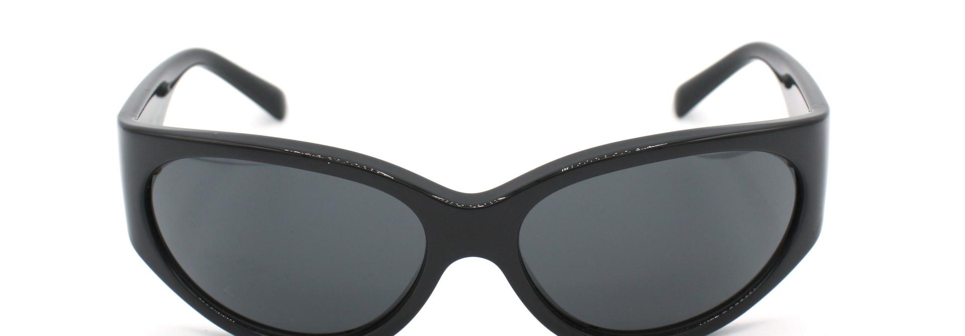 Versace - 4386 - GB1/87 - 3N