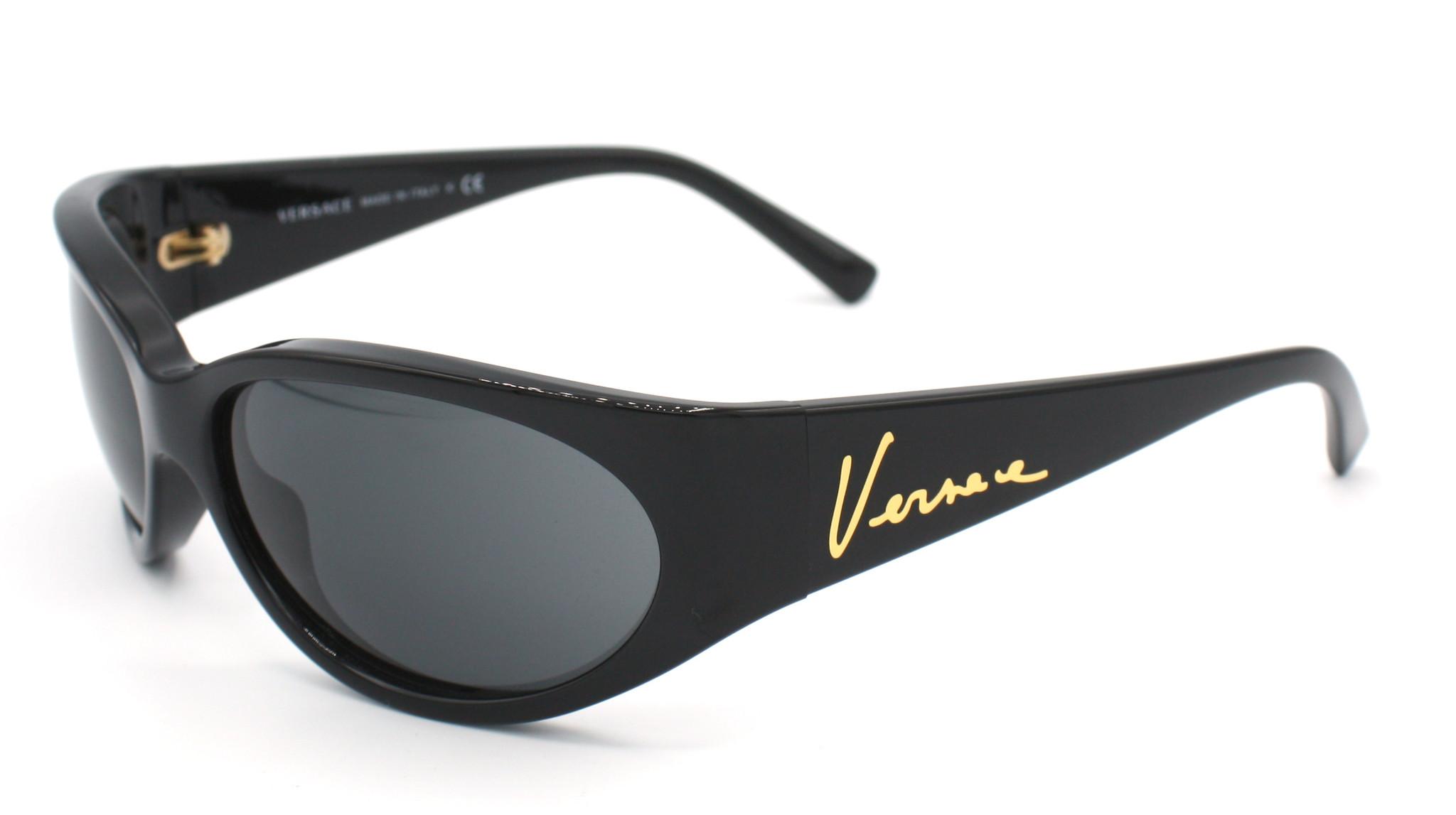 Versace - 4386 - GB1/87 - 3N-2
