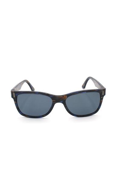 Cartier - T8200903 - Miles blue